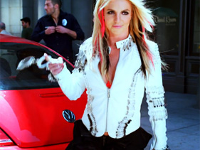 c9321fe739x211 2.jpg Britney Spears Was Super Game For I Wanna Go Video