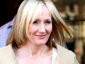 c96d6eb85681x211.jpg Pottermore: Our Top Five Wish List For J.K. Rowlings New Site