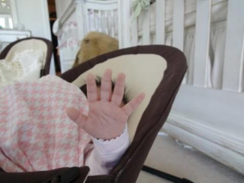 c97522c5a319x389.jpg 480x360 Mariah Carey Tweets First Baby Pic