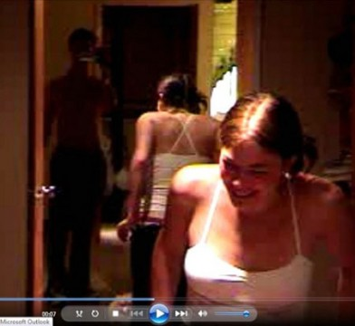 ca2027c2f5x441 11.jpg1 392x360 LeAnn Rimes 2008 Sex Tape with no Sex Leak of the Day