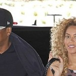 da269d9a2c50x150.jpg Jay Z And Beyonce Say Au Revoir! [PHOTOS]