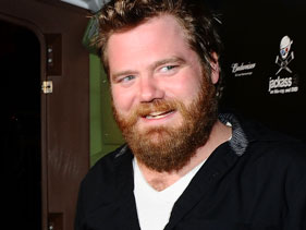 dfe29f39ef81x211.jpg Jackass Star Ryan Dunn Autopsy Released