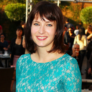 e4194d4a91ody300.jpg Diablo Cody Will Make Her Directorial Debut with Lady Sinner Comedy Lamb of God