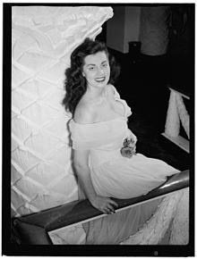e7d95e375d092444.jpg Betty George biography