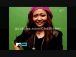 "f6676eaf6c50x112.jpg Charice Has Justin Bieber Fever by his ""BABY"" [Mtv News]"