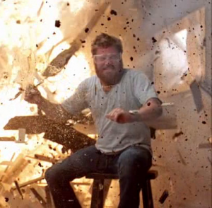 fb9ce3f11a00x294.png Top 10 Ryan Dunn Stunts