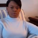 fda37654a650x150.jpg Steve Harvey's Ex Wife Mary Harvey Arrested