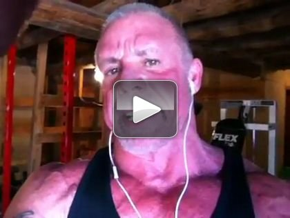 ffb1dad7144249 1.jpg The Warrior Lashes Out at Hulk Hogan