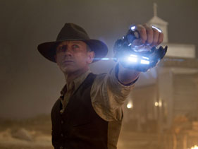 062528422481x211.jpg Cowboys & Aliens: Everything You Need To Know!