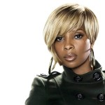 1186ec1ffb50x150.jpg Mary J. Blige's Admission Reboots The Conversation On Molestation & Addiction
