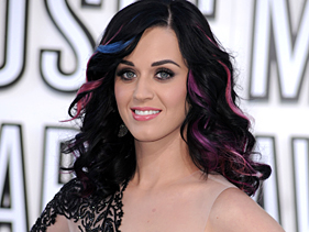 12ae46161d81x211.jpg Katy Perry And The VMAs: A History