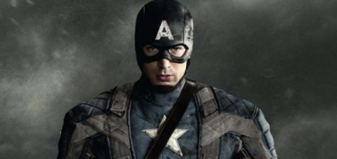 162d3d74b335352.jpg 480x227 Captain America Has $4 Million Midnight