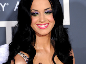 323528632281x211.jpg VMA Nominee Leader Katy Perry, By The Numbers