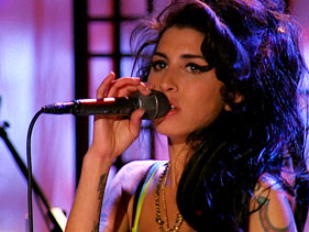 33752b06e681x211.jpg Amy Winehouse Tribute Special To Air Tomorrow On MTV