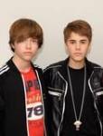 36c877825814x150.jpg Justin Bieber x Ian Thomas