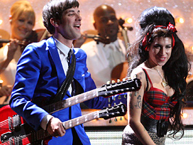 4183f9df5b81x211.jpg Amy Winehouse Producer Mark Ronson Remembers Back To Black