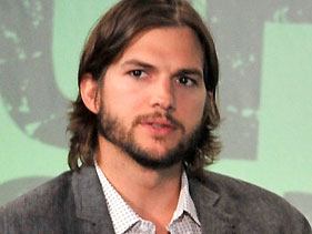 4820787eac81x211.jpg Ashton Kutcher Fights Village Voice Over Child Prostitution Statistics