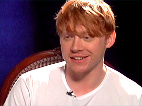 5bdaeed43981x211.jpg Rupert Grints Post Harry Potter Plans: Counseling