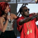 621392e54f50x150.jpg 2011 MTV VMA Nominations: Kanye West Scores 7, Rihanna Snubbed