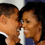 69e598514950x150.jpg 12 Black Couples Who Make It Last [PHOTOS]