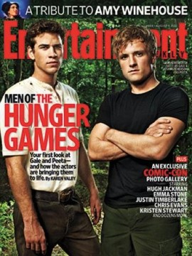 6a10245c8272x496.jpg 270x360 The Hunger Games First Look: Josh Hutcherson! Liam Hemsworth!