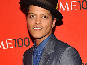 6c9c723ee981x211.jpg Bruno Mars Tweets Excitement About VMA Nominations