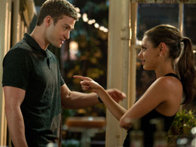 6d2fc7548981x211.jpg Friends With Benefits Sex Scenes Required Awkwardness