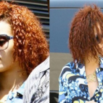 75d0a1704f50x150.png What Happened To Rihanna's Hair?