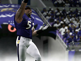 76ea40974281x211.jpg Madden NFL 12: Rosters, Stats Updated, But Not Rules