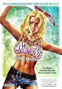 76ea8ac2d8MMU 2.jpg 252x360 Skin Central Reviews Machete Maidens Unleashed!