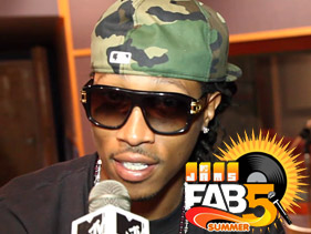 7f189470eb81x211.jpg Future Is Tagged For MTV Jams Fab 5