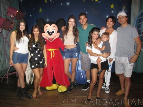 84bb5ce73292x369.jpg 480x360 Another Day, Another Kardashian Family Outing… Kimmy Cakes Shares Photos From Disneyland