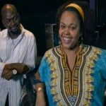 "8b5c6376b150x150.jpg Jill Scott Says Chappelle Block Party ""Was Not Fun"""