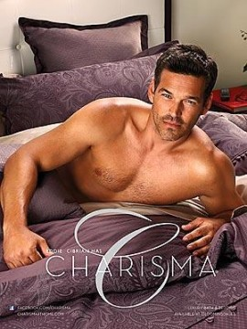 8e2e65a2ce00x4001.jpg1 270x360 Eddie Cibrian: Naked For Charisma!