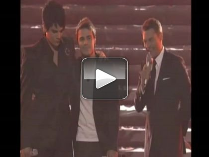 97c867e48e1387 1.jpg Adam Lambert Behind the Music: Sneak Peek!