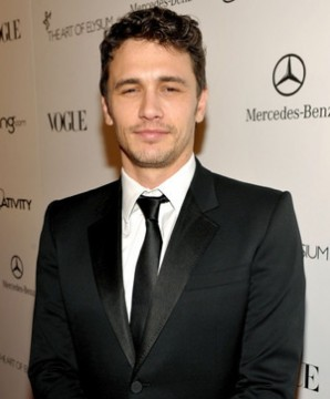 9944de84c8nco300.jpg 298x360 James Franco Could Have Been a Background Extra in Breaking Dawn