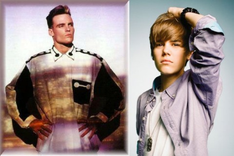 "a3cf0bea88bieber.jpg 480x320 White On White Hate: Vanilla Ice Throws Salt On Justin Bieber's Success, Says ""He'll Be Forgotten"""