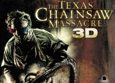a3f2b542c3ster 2.jpg Alexandria Daddario and Tania Raymonde to be Chainsaw Fodder in The Texas Chainsaw Massacre 3D [PICS]
