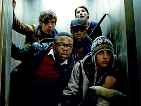 a5c0aa6aa681x211.jpg Attack The Block Aliens Unlike Anything Youve Seen