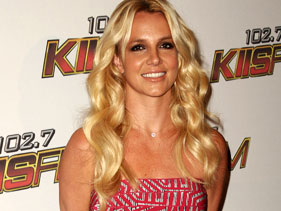 aaa11146dc81x211.jpg Britney Spears Completely Flattered By Two VMA Nominations