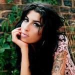 af4e37327650x150.jpg Quitting Alcohol Killed Amy Winehouse?