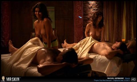 afbf09918dweeds.jpg 480x287 TV Nudity Report: Christina Ferraro and Rachel Germaine on Weeds