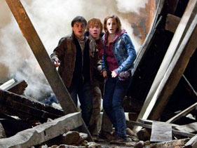b087a2b52881x211.jpg Harry Potter Fans Consider Life Post Potter