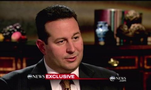 b4f937ec2798x298.jpg 480x287 Jose Baez Shopping Casey Anthony Interview to Networks