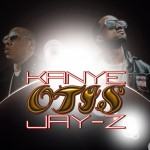 "b8080bbe3d50x150.jpg Jay Z & Kanye West ""Otis"" [NEW MUSIC]"