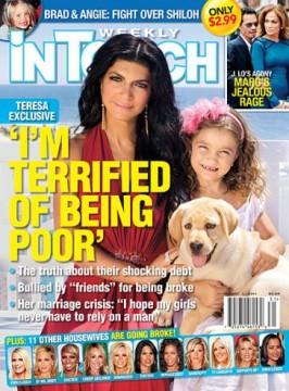 b8f69e54d064x492.jpg 266x360 Teresa Giudice Fears Poverty
