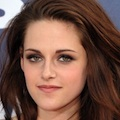 c5e03b8474tv 120.jpg Kristen Stewart Wont Star in Her Moms Movie
