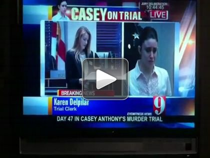 ca164c5b788327 1.jpg Casey Anthony Judge Shreds Media; Names of Jury Members to Remain Sealed