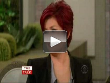 d6a965297e8299 1.jpg Kris Jenner Dishes on Face Lift, Daughters Massive Wedding