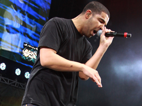 d7896aa60481x211.jpg Drake Reveals Lead Take Care Single: Headlines